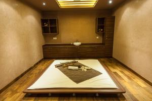 Cocor Spa Hotel, Resorts  Neptun - big - 9