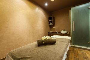 Cocor Spa Hotel, Resorts  Neptun - big - 16