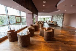 Cocor Spa Hotel, Resorts  Neptun - big - 14