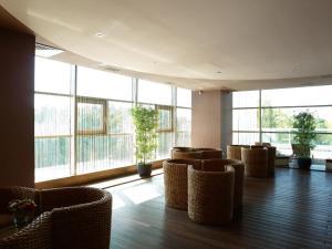 Cocor Spa Hotel, Resorts  Neptun - big - 22