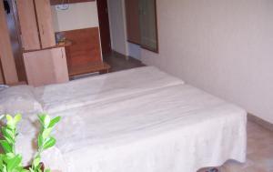 Cocor Spa Hotel, Resorts  Neptun - big - 24