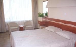 Cocor Spa Hotel, Resorts  Neptun - big - 23