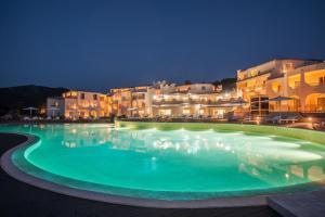 Hotel CalaCuncheddi - AbcAlberghi.com