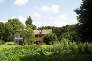 Hostels und Jugendherbergen - B&B Ca\' De Taruffi