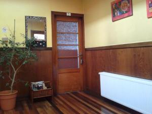 Hostal Tótem, Hostelek  Valdivia - big - 9