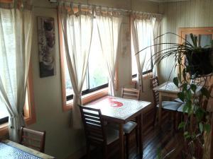Hostal Tótem, Hostels  Valdivia - big - 25