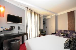 Nyx Hotel (17 of 48)