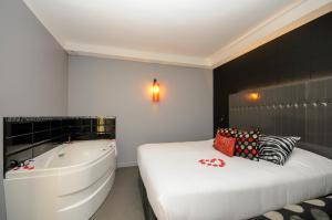 Nyx Hotel (28 of 48)