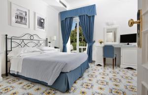 Hotel Canasta (10 of 61)