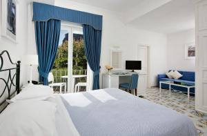 Hotel Canasta (22 of 61)