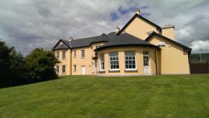 Emlagh House, Гостевые дома  Дингл - big - 13