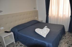 Hotel Caribe - AbcAlberghi.com