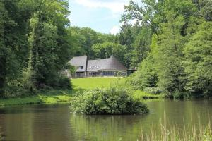 Hostales Baratos - Forsthaus-Ferienhotel am Dobrock
