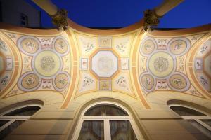 Villa Adriatica (30 of 52)
