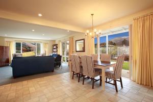 Millbrook Resort, Курортные отели  Арроутаун - big - 36