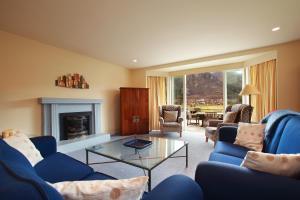 Millbrook Resort, Курортные отели  Арроутаун - big - 20
