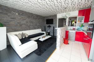 Apartment Adi Center (free parking) - Šibenik