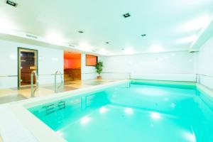 Hotel Soret - Brussels