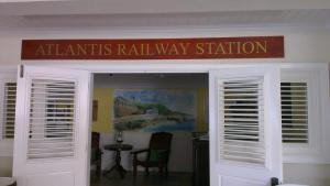 The Atlantis Hotel (27 of 37)