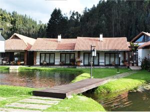 Casa Yunque