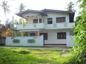 Arogya Resort - Akuraladuwa