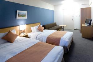Furano Prince Hotel - Furano