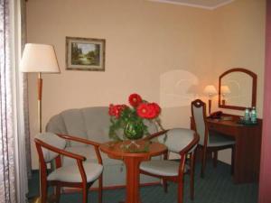 Hotel Żuławy