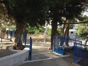 Anastasia Studios Argolida Greece