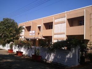 Auberges de jeunesse - Hotel Ferreira Resort