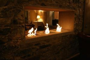 Hotel San Rocco (15 of 76)