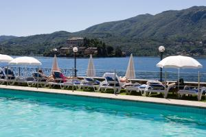 Hotel San Rocco (16 of 76)