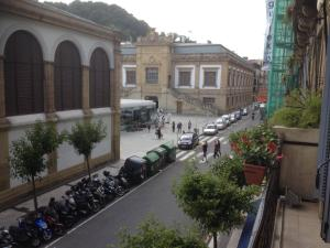 Pensión Casa Nicolasa (27 of 29)