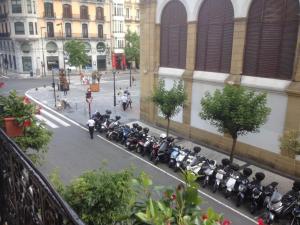 Pensión Casa Nicolasa (29 of 29)