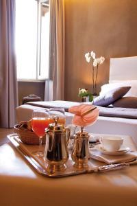 Hotel San Rocco (14 of 76)