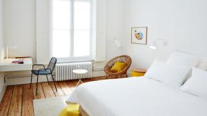Hotel des Galeries (7 of 50)