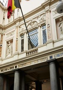 Hotel des Galeries (37 of 50)