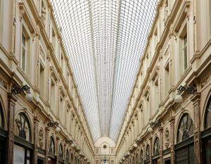 Hotel des Galeries (36 of 50)