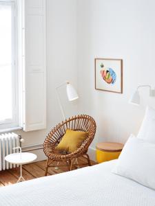 Hotel des Galeries (17 of 50)