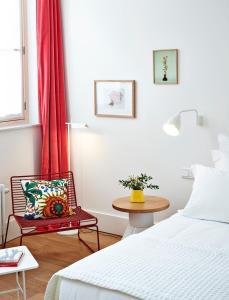 Hotel des Galeries (31 of 50)