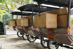 Anantara Angkor Resort (38 of 68)