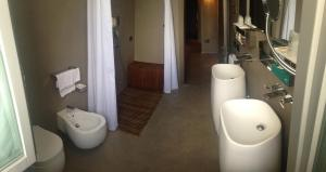 Hotel San Rocco (34 of 76)