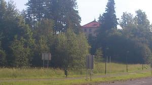Apartman Tri Duby Tatranská Lomnica