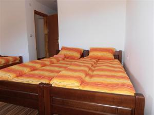 Guest House Etno Village Milogora, Bed and Breakfasts  Hercegova Strana - big - 10