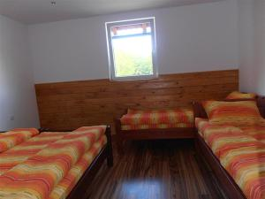 Guest House Etno Village Milogora, Bed and Breakfasts  Hercegova Strana - big - 55
