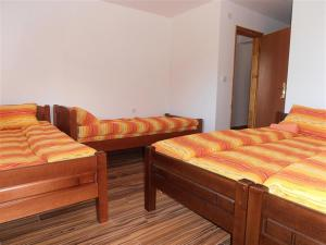 Guest House Etno Village Milogora, Bed and Breakfasts  Hercegova Strana - big - 68