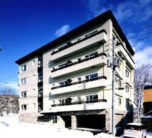 The Freshwater - Apartment - Niseko
