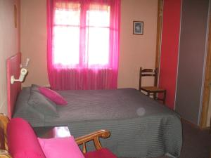 Gite/Hotel Pension Rolland