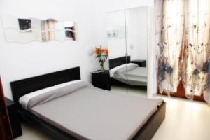 Appartamenti DeSi, Apartments  Tropea - big - 33
