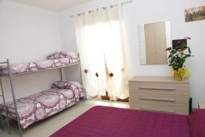 Appartamenti DeSi, Apartments  Tropea - big - 30