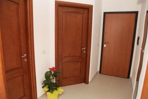 Appartamenti DeSi, Apartments  Tropea - big - 14